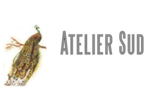 atelier-sud-logo-new