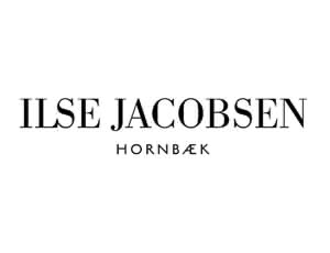 ilse-jacobsen-logo-new
