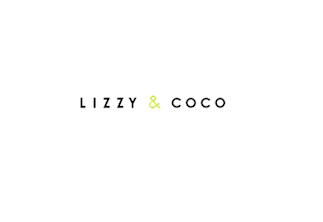 lizzy-en-coco-logo