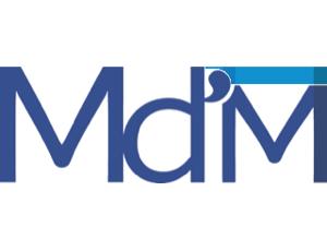 mdm-logo-wit