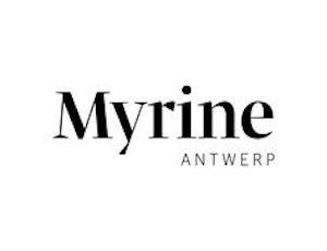 myrine-logo