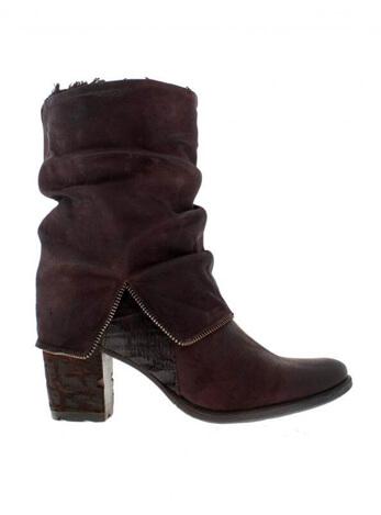 schoenen-collectie