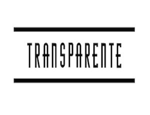 transparante-logo