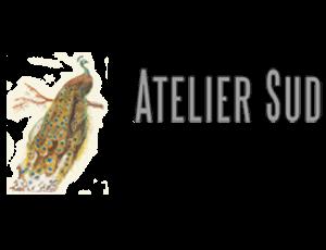 altelier sud