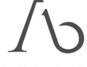 ayala-bar-logo-klein
