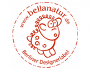 bellanaturlogo