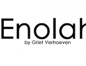 enolah-logo