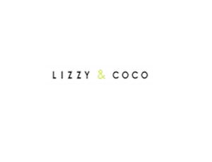 lizzy-en-coco-logo2