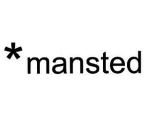 mansted-logo-new