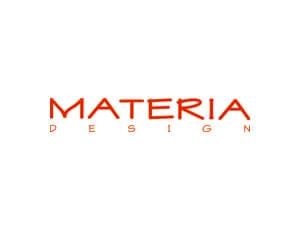 materia design