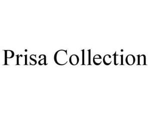 prisa collection